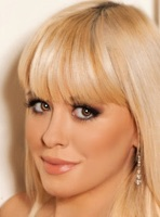 Gloucester Road blonde Amyra london escort