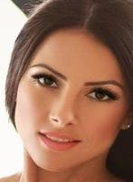 South Kensington value Kennice london escort