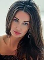 South Kensington elite Valentina london escort
