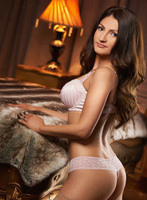 Bayswater east-european Daisy london escort