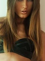 Earls Court elite Sonya london escort
