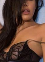 Mayfair 600-and-over Audrey london escort