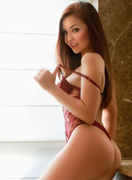 Notting Hill under-200 Dolly london escort