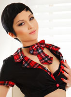 Bayswater east-european Svetlana london escort