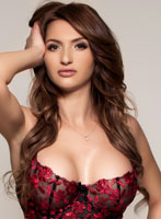 South Kensington under-200 Tiffany london escort