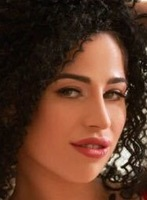 Paddington value Nazima london escort