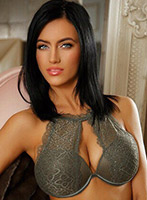 South Kensington  Amedeia london escort