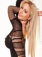 Bayswater a-team Sisi london escort