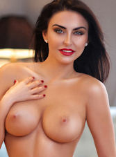 Paddington a-team Demie london escort