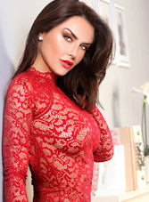 Paddington east-european Demie london escort