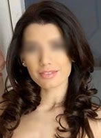 Outcall Only under-200 Sarah london escort
