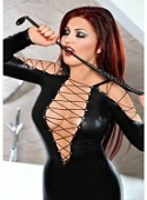 Gloucester Road latin Mistress Diana london escort