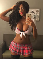 central london busty Chelsea london escort