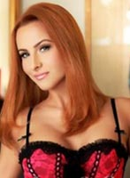South Kensington under-200 Cherry london escort
