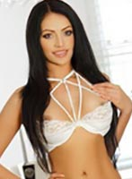 Marylebone 200-to-300 Chica london escort