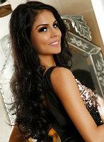 Bayswater value Francesca london escort