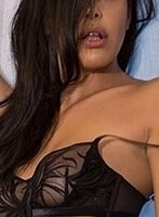 Mayfair elite Stefany london escort