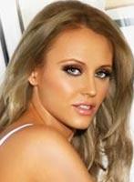 Chelsea east-european Evelyn london escort
