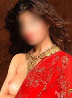 Paddington a-team Razia london escort