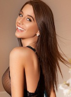 Bayswater east-european Erin london escort