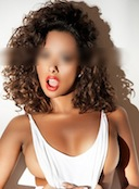 Kensington Olympia 600-and-over Tamara london escort