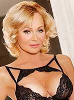 Earls Court blonde Ksenia london escort
