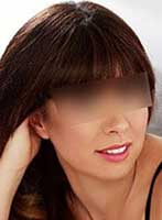 Central London 600-and-over Sabrina london escort