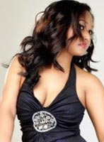 Paddington indian Nilam london escort
