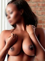 Marylebone a-team Fleur london escort