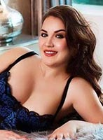 Marylebone busty Alba london escort
