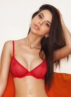 Gloucester Road 600-and-over Easy london escort