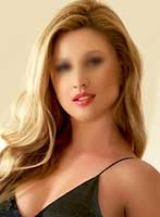 London escort 13018 sophie01ea 152