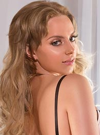 Marble Arch 400-to-600 Alina london escort