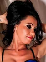 London escort 4455 lorette1be 260