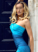Kensington mature Roxana london escort