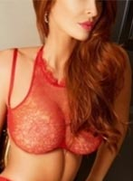 Belgravia brunette Petra london escort