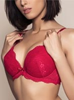 Outcall Only 600-and-over Rosie london escort