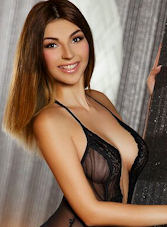 Bayswater value Karina london escort