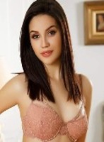 Bayswater under-200 Shelly london escort