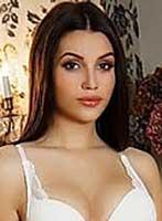 Bayswater value Stefanie london escort