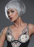 Earls Court east-european Mistress Monica london escort