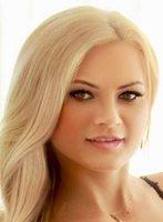 Bayswater value Lorette london escort