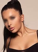 Kensington east-european Aaliyah london escort