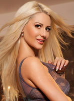 Marylebone 200-to-300 Madelyne london escort