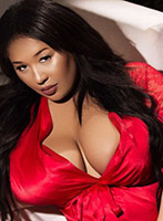Earls Court 200-to-300 Thea london escort