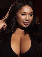 Earls Court a-team Thea london escort