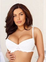 Earls Court 200-to-300 Eisvina london escort
