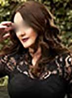 Paddington 200-to-300 Kate london escort