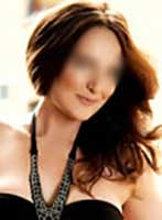 Paddington mature Kate london escort