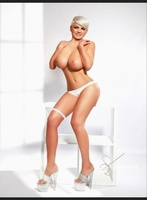 Bayswater value Alla london escort